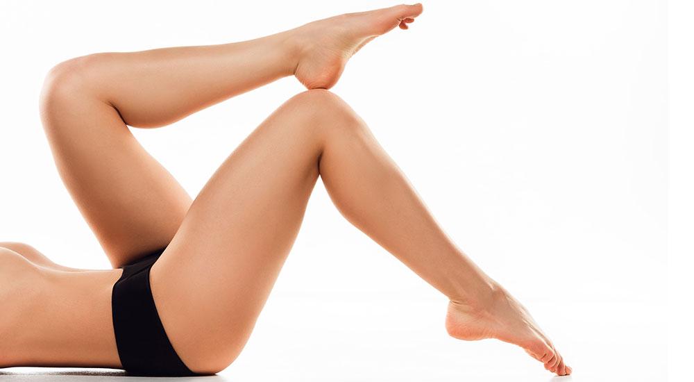 Bacak Germe İle Uyluk Germe Arasındaki Fark Nedir