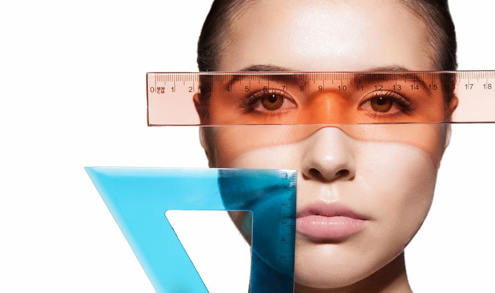 Badem Göz Estetiği Nasıl Yapılır