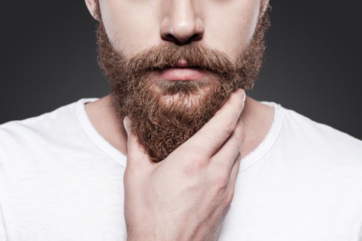Ekilen sakallar ne zaman çıkar