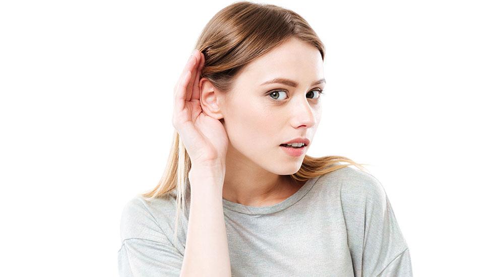 Kepçe Kulak Ameliyatı Türleri Nelerdir
