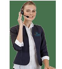 telephonewom