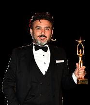 Premios Este Center-2020
