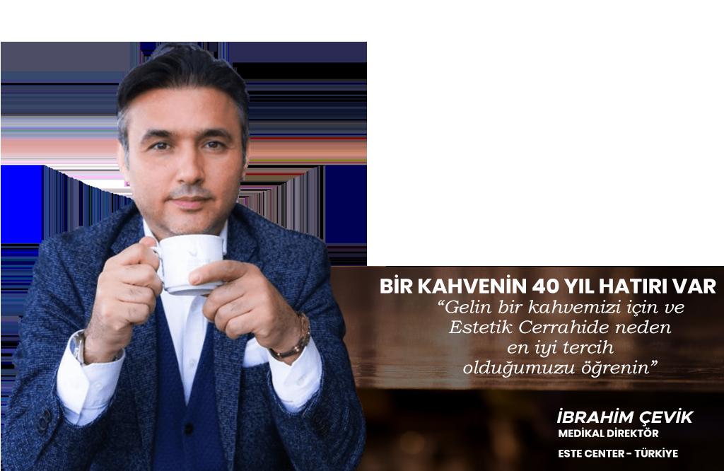Ibrahim_Coffeenew-webversion